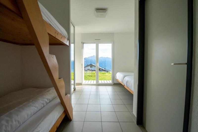 Group accomodation & residences