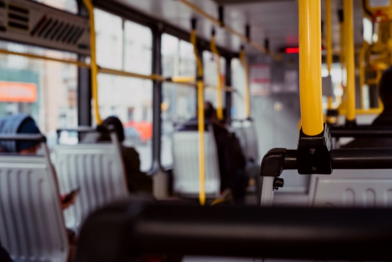 Jorette - Plan de Croix shuttle bus