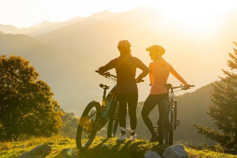 Infos & tarifs | E-Bike Park by Lapierre
