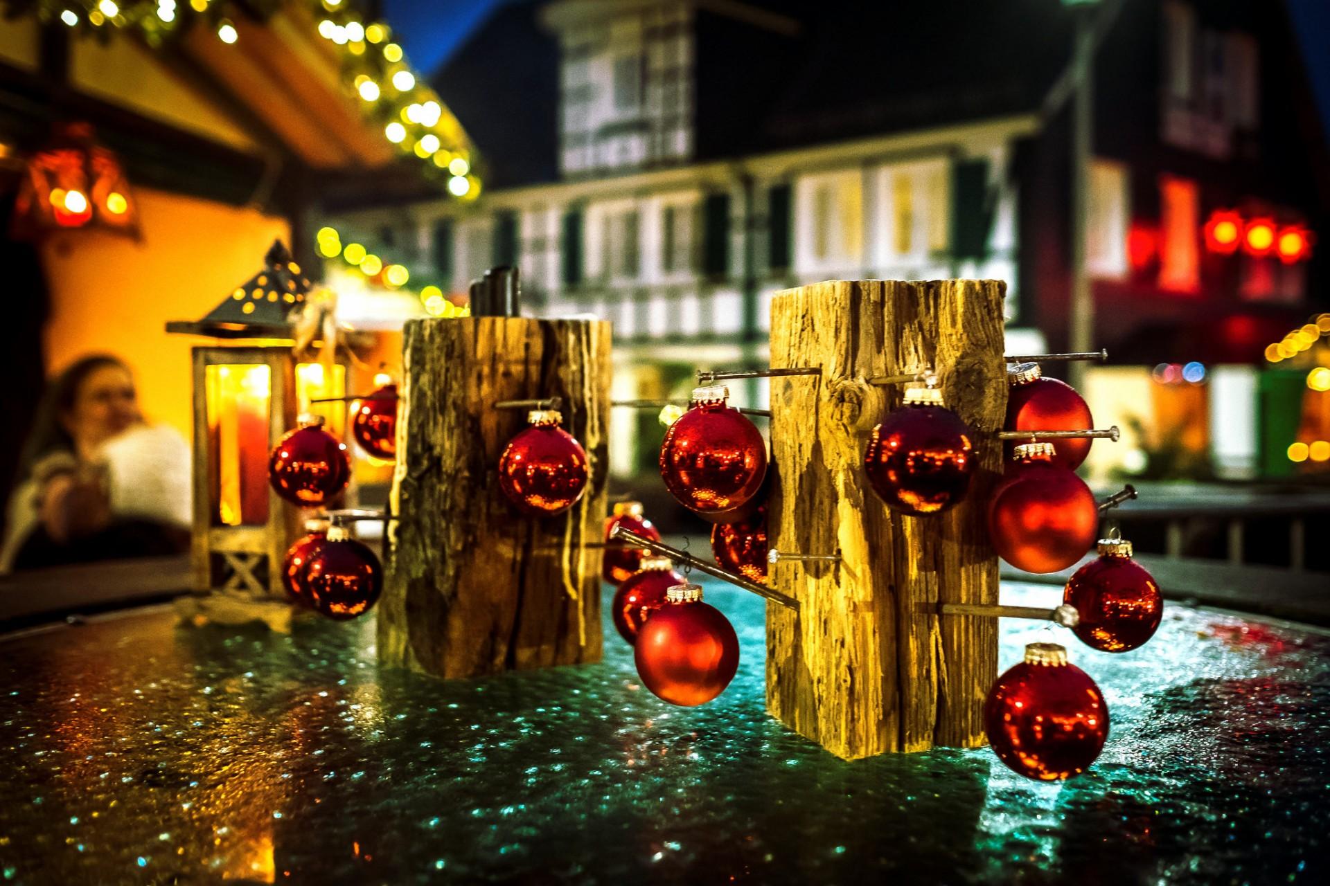 christmas-image-30