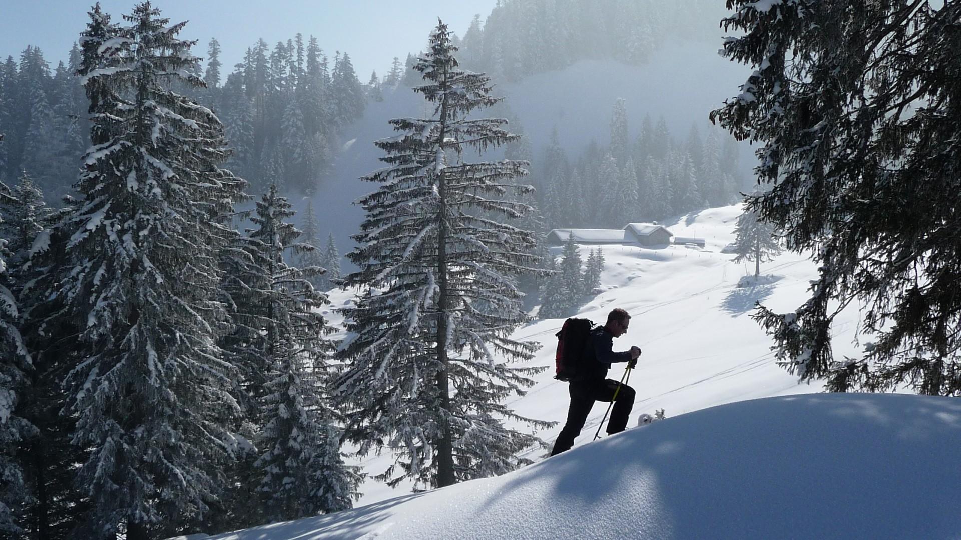 ski-de-rando-25