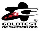 goldtest-2015-logo3-e1421253328567-17