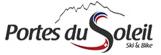 portes-du-soleil-5