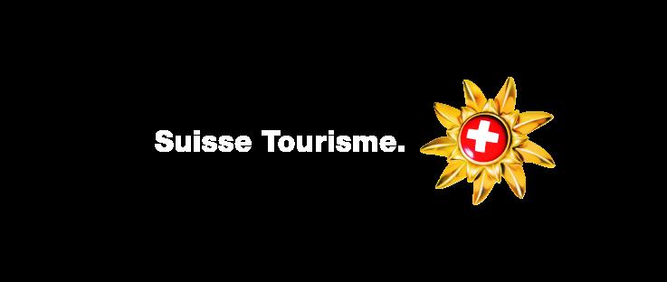 logo-ch-70