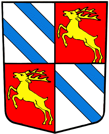 vionnaz-commune-16