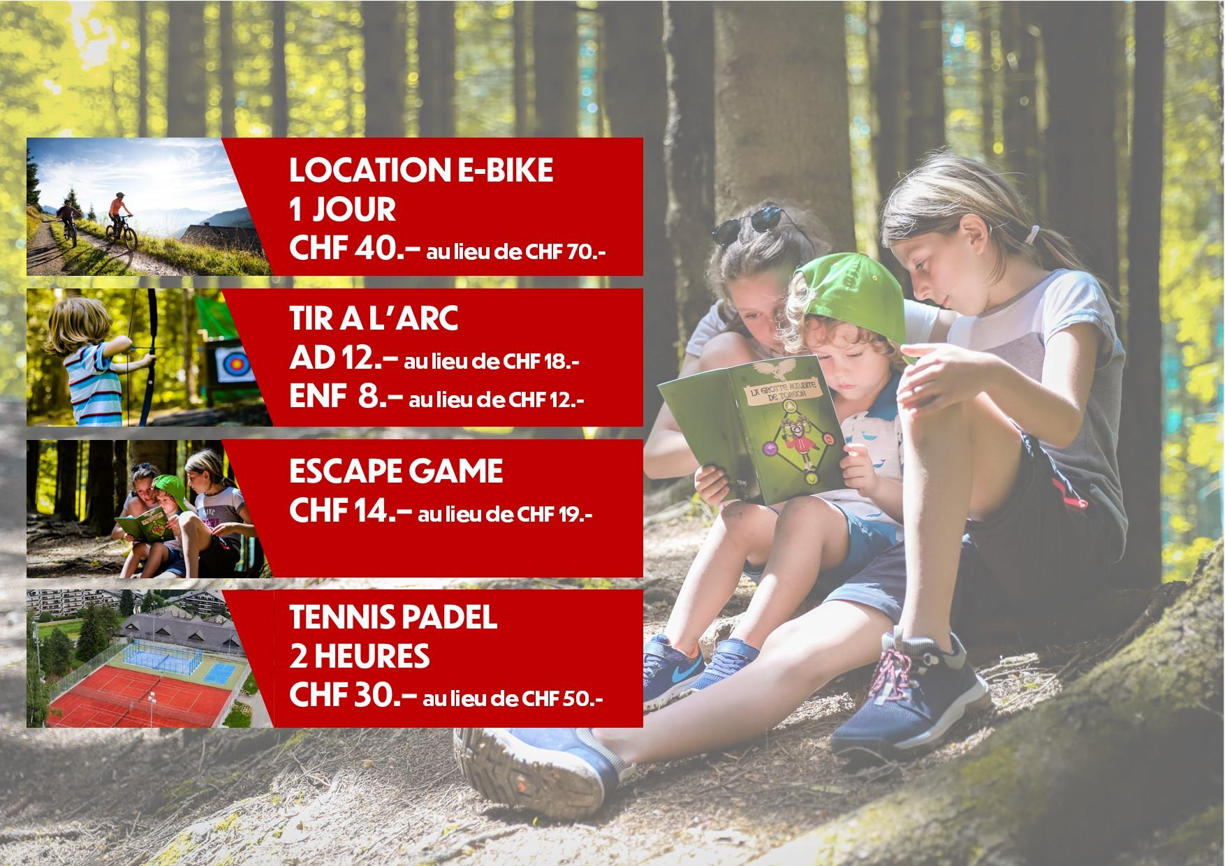 affiche-promo-paysage-page-web-4346