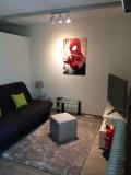 Studio Jorette 35