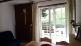 Savounette F68 balcon