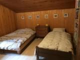 chambre 1er 3 lits