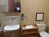 Serve salle de bain