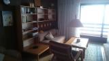 Jorette B21 salon