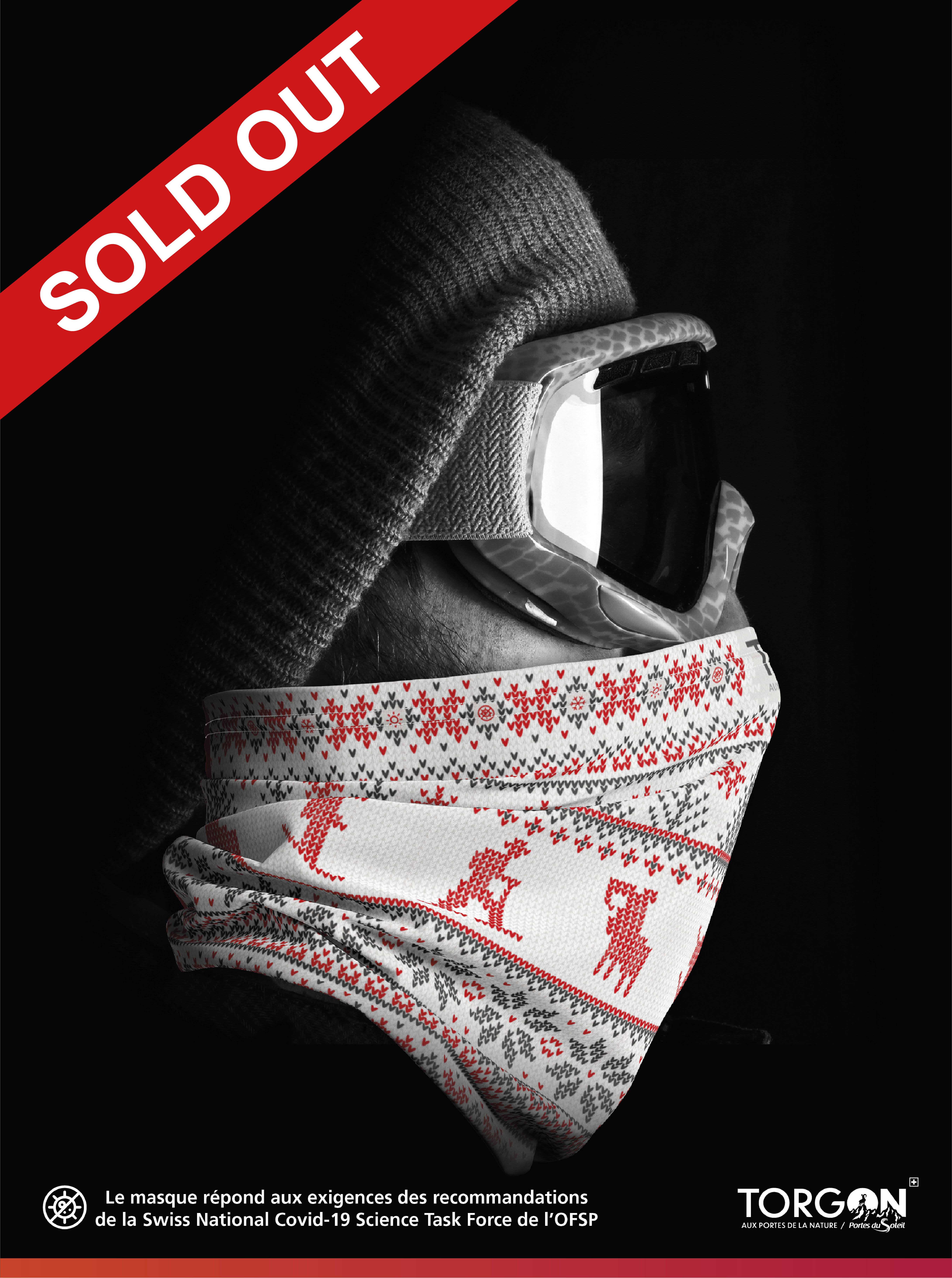 sold-out-3091